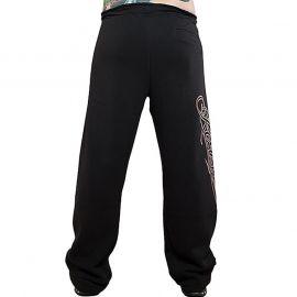Спортивные штаны AR Ansgar Aryan изображение 2