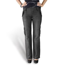 Брюки Ladies Trousers Surplus изображение 2