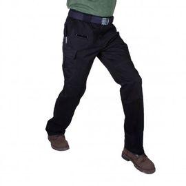 Брюки Сталкер Universal Soldier изображение 1