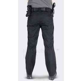Брюки URBAN TACTICAL PANTS Helikon-Tex изображение 7