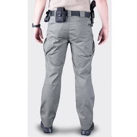 Брюки URBAN TACTICAL PANTS Helikon-Tex изображение 9