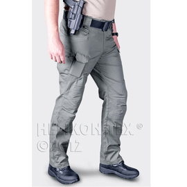 Брюки URBAN TACTICAL PANTS Helikon-Tex изображение 8