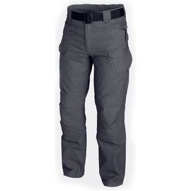 Брюки URBAN TACTICAL PANTS Helikon-Tex изображение 5