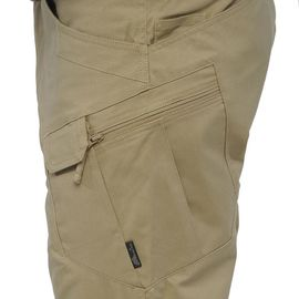 Брюки URBAN TACTICAL PANTS Helikon-Tex изображение 3