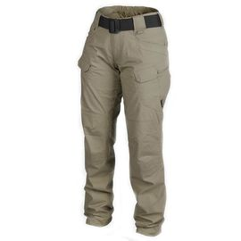 Брюки Womens UTP Helikon-Tex изображение 1