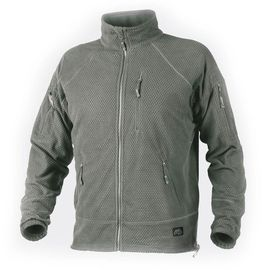 Куртка ALPHA Helikon-Tex изображение 2
