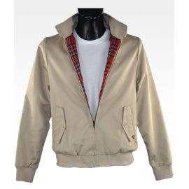 Куртка KB Harrington Commando Ind. изображение 2