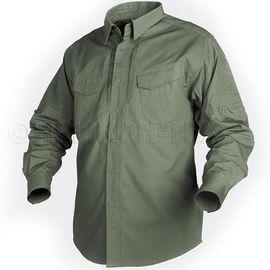 Рубашка DEFENDER 1/1 Helikon-Tex изображение 1