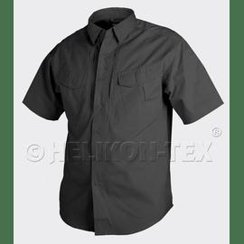 Рубашка DEFENDER 1/2 Helikon-Tex изображение 2