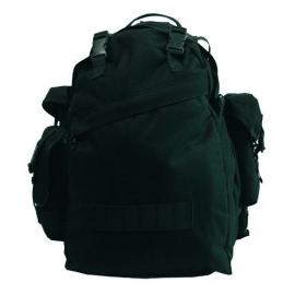 Рюкзак Combo Max Fuchs изображение 2