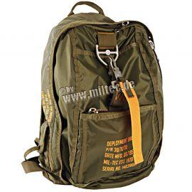 Рюкзак DEPLOYMENT Mil-Tec изображение 2