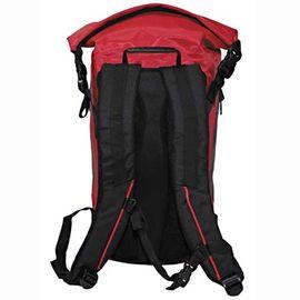 Рюкзак Dry Pack 20 Max Fuchs изображение 2