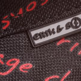 Сумка на пояс Belt Erik and Sons изображение 2