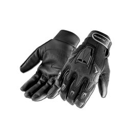 Тактические перчатки Duty Winter Helikon-Tex изображение 2
