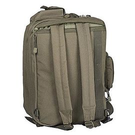 Армейская сумка AVIATOR DOCUMENT Mil-Tec изображение 2