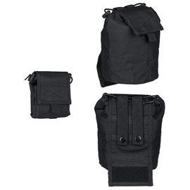 Армейская сумка EMPTY SHELL POUCH Mil-Tec изображение 2
