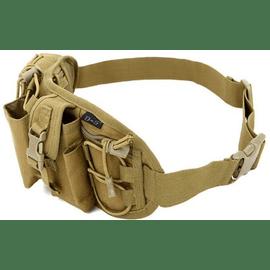 Cумка- органайзер на пояс REX ESDY Tactical изображение 5