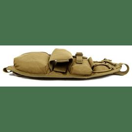 Cумка- органайзер на пояс REX ESDY Tactical изображение 4