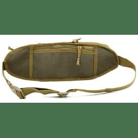Cумка- органайзер на пояс REX ESDY Tactical изображение 3