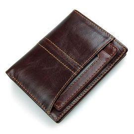 Мужской кошелёк Dios JMD изображение 2