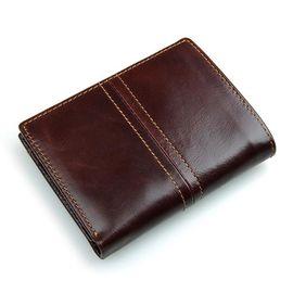 Мужской кошелёк Dios JMD изображение 1