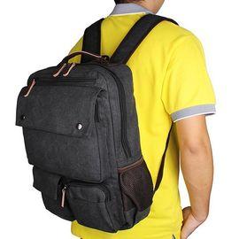 Рюкзак Academic JMD изображение 2