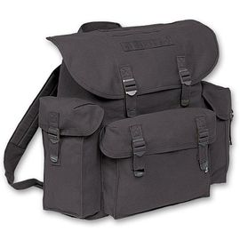 Рюкзак BW Brandit изображение 2