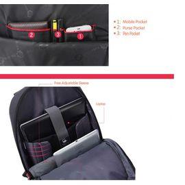 Рюкзак для ноутбука BUSINESS изображение 2