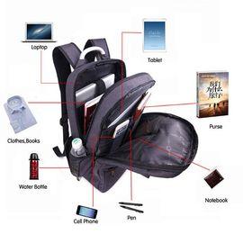 Рюкзак для ноутбука ROCKFELLER изображение 2
