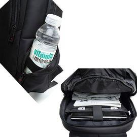 Рюкзак для ноутбука ROXY изображение 2