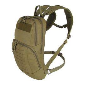 Рюкзак Drome Backpack Camo изображение 7