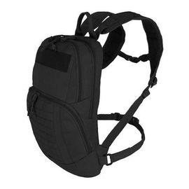 Рюкзак Drome Backpack Camo изображение 5