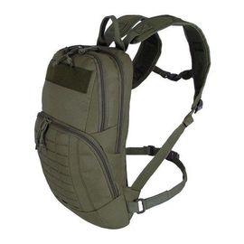 Рюкзак Drome Backpack Camo изображение 6