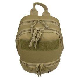 Рюкзак Drome Backpack Camo изображение 4