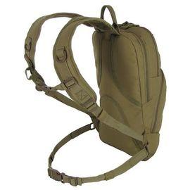 Рюкзак Drome Backpack Camo изображение 3