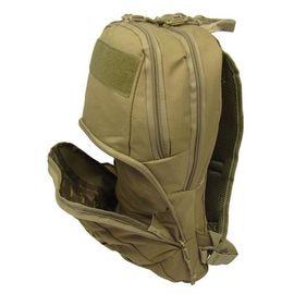 Рюкзак Drome Backpack Camo изображение 2