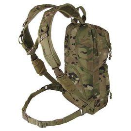 Рюкзак Humi Backpack Camo изображение 2