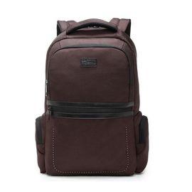 Рюкзак Laptop Backpack TIGER-N.U. изображение 2