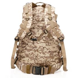 Рюкзак military backpack ESDY изображение 2