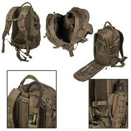 Рюкзак MISSION PACK LASER Mil-Tec изображение 2