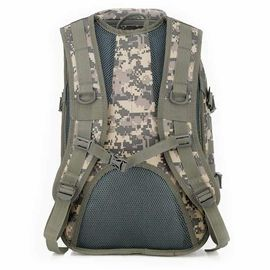 Рюкзак MOLLE Combat ESDY изображение 2