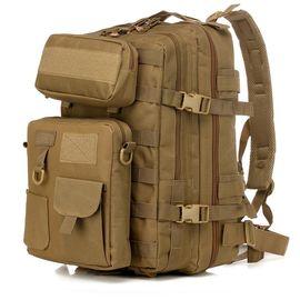 Рюкзак MOLLE Tactical ESDY изображение 2