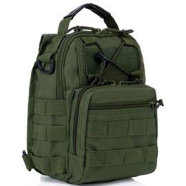 Рюкзак на одно плечо ESDY изображение 6