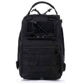 Рюкзак на одно плечо ESDY изображение 5