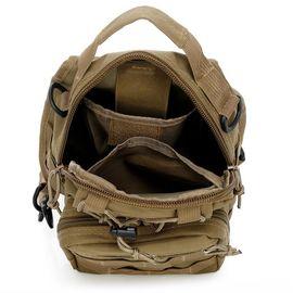 Рюкзак на одно плечо ESDY изображение 4
