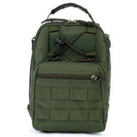 Рюкзак на одно плечо ESDY изображение 2