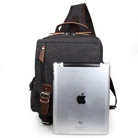 Рюкзак однолямочный DAGGS JMD изображение 2