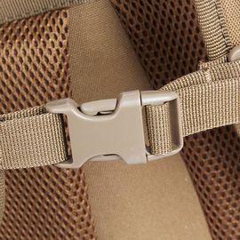 Рюкзак SPLAV-99 ESDY изображение 4