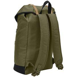 Рюкзак Tahoma Backpack Brandit изображение 2