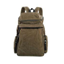 Рюкзак Travel изображение 2